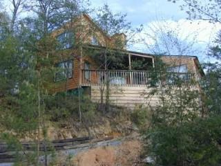#1SENSATIONAL VIEW-1.2 Miles to G/B 20% Off Rates! - Gatlinburg vacation rentals