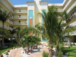 SUNSET VISTAS! Your Family's Beach Resort! - Treasure Island vacation rentals