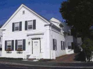 North Water St. Edgartown, Breathtaking Views - Edgartown vacation rentals