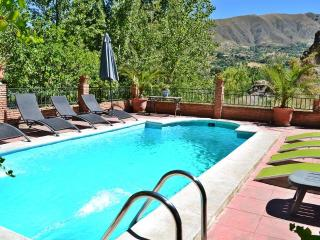 Villa 10 min to Alhambra and 30 min to ski resort. - Province of Granada vacation rentals