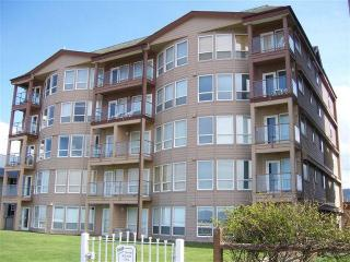 2 bedroom Condo with A/C in Seaside - Seaside vacation rentals