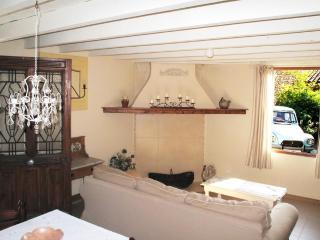 Charming restored cottage village nr. Carcassonne - Alaigne vacation rentals