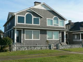 5 bedroom House with Deck in Seaside - Seaside vacation rentals