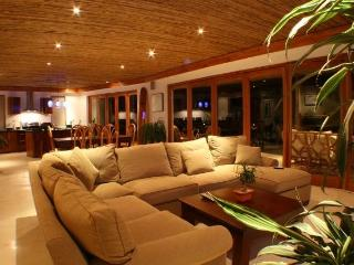 CASA HERMOSA   operated by THE BACKYARD HOTEL - Playa Hermosa vacation rentals