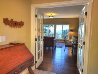 The Orcas Ohana San Juan Islands #1 Vacation Home - Eastsound vacation rentals