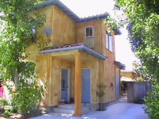 Casita de Santa Cruz - Santa Cruz vacation rentals