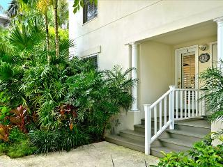 Ocean Retreat - Key West vacation rentals