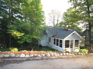 3 bedroom House with Internet Access in Saranac Lake - Saranac Lake vacation rentals