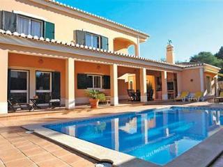 Charming Villa near Alvor 8 people - Alvor vacation rentals