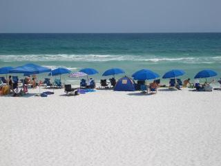 Best value in Destin, week of May 28, 20% discount - Destin vacation rentals
