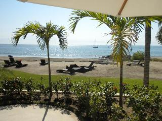 Amura 1. Luxury 3 bedroom 2 bath Vacation rental - La Cruz de Huanacaxtle vacation rentals