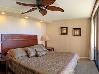Valley Isle Resort, Maui - Beautifully Remodeled - Lahaina vacation rentals