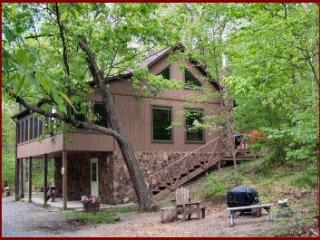 Wildwood Chalet - Raystown Lake vacation rentals