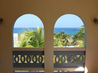 Sea View House - Fabulous Terrace on the North Shore - Vieques vacation rentals