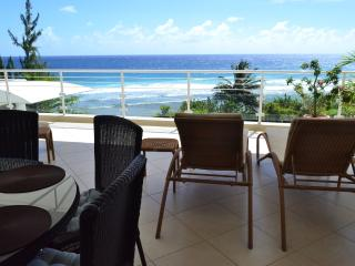 The Condominiums @ Palm Beach - Hastings, Barbados - Hastings vacation rentals