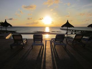 Casa Catarina is Affordable Luxury! - Cozumel vacation rentals