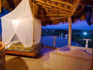 PenthouseDreams Nuevo Nayarit Marina 3 bed - Nuevo Vallarta vacation rentals