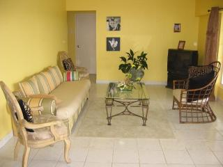 Aruba Ocean Front Vacation House - Pos Chiquito vacation rentals