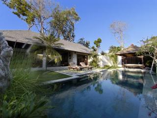 Bali Asri Villa - Luxury Private Villa - Seminyak - Seminyak vacation rentals