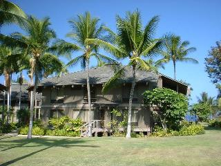 Kanaloa at Kona--Large, Luxurious 2BR Family Condo - Kona Coast vacation rentals