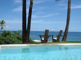 Pedasi Ocean lofts Panama - Pedasi vacation rentals