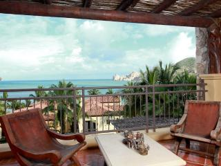 Luxury on Medano Beach w/ Resort Amenities - Cabo San Lucas vacation rentals