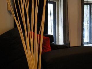 city center apartment - Porto vacation rentals