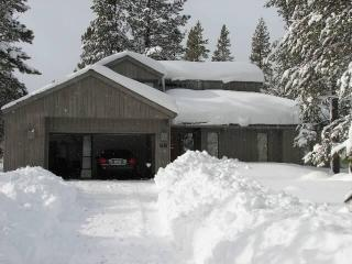 36 Maury Mountain -Free SHARC admit for guests - Sunriver vacation rentals