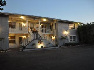 Lido Islander-Your Place in Paradise - Sarasota vacation rentals