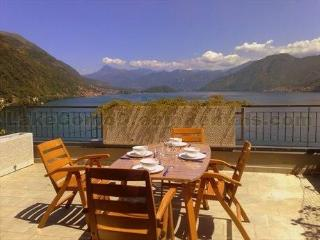 Casa Giancarlo - Argegno vacation rentals