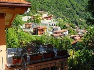 Crotto Letizia Ventone - Argegno vacation rentals