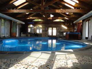 Aspects Inn & Spa --A Sensual Retreat in Woodstock - Woodstock vacation rentals