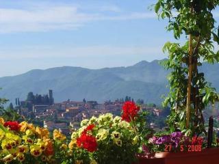 3 bedrooms holiday villas in Barga Tuscany, Lucca - Barga vacation rentals