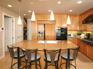 Beachfront 5 Bedroom Southern California Home - Sunset Beach vacation rentals