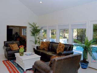 Mooring Buoy 44 - Hilton Head vacation rentals