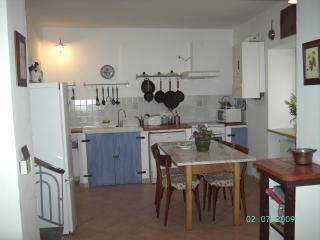 Lovely House with Internet Access and Television - Refrancore vacation rentals