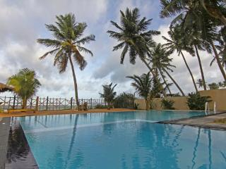 Six Degrees North - Hikkaduwa vacation rentals