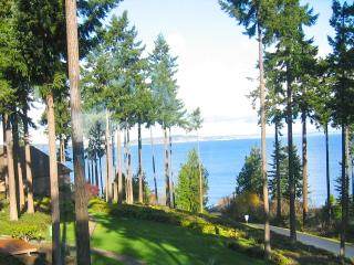 Kala Point,Pt Townsend - Private Gated Community - Port Townsend vacation rentals