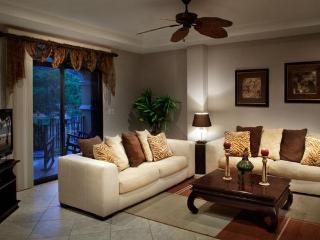 Monte Rey - 2 Bdrm + WiFi - Jaco vacation rentals
