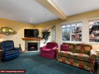 Stoney Creek Sunpath: Large Village Townhouse, Hot Tub, Pool - Whistler vacation rentals