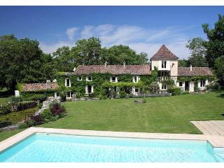 Le Grand Moulin - Dordogne Region vacation rentals