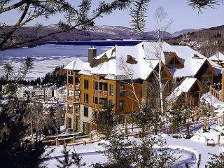 L'Equinoxe | 170-10 - Mont Tremblant vacation rentals
