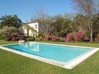 6br splendid Villa from The Sunday Times,nextPORTO - Vila do Conde vacation rentals