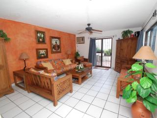 Casa Nuestra-Private 3BR Luxury Home with-Own Pool - Cozumel vacation rentals