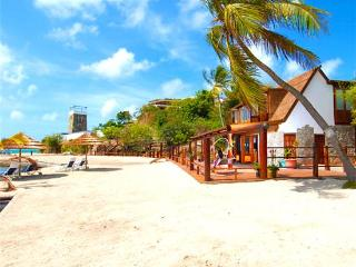 Beach House, Mount Hartman Bay Estate - Grenada - Grand Anse vacation rentals
