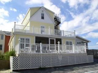 3 READ - Dewey Beach vacation rentals