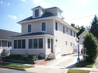 32A DELAWARE - Rehoboth Beach vacation rentals