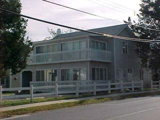32A VIRGINIA - Rehoboth Beach vacation rentals