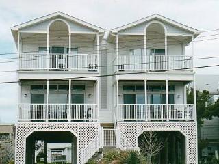 9B RODNEY - Delaware vacation rentals