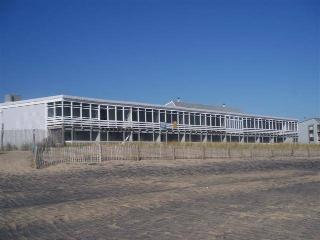 SURFSIDE PLAZA 8 - Delaware vacation rentals
